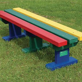 Rainbow-Seat-Main