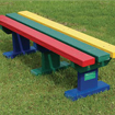 Rainbow-Seat-Thumb
