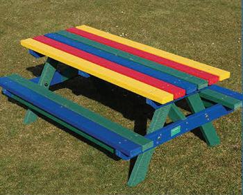Rainbow-Table-Main