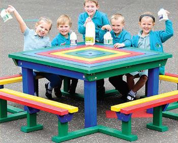 Rainbow-Table-Square-Main