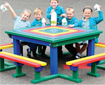 Rainbow-Table-Square-Thumb