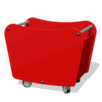 Storage-Cart-Main