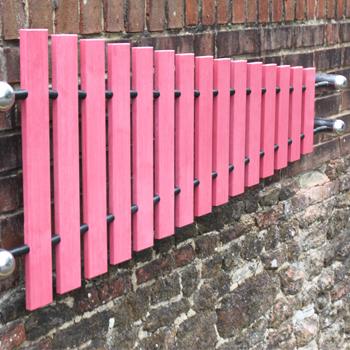 Wall-Marimba-Website