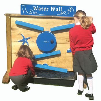 Water-Wall-Main