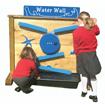 Water-Wall-Thumb