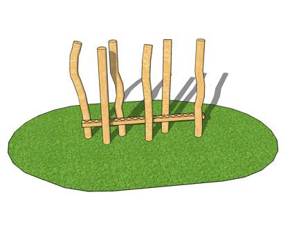 Balance-weave-main