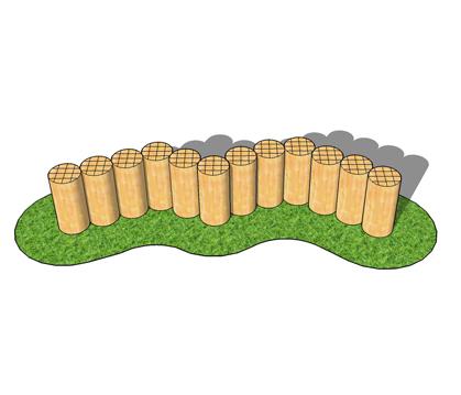 Log-snake-main
