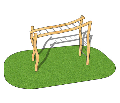 Monkey-bars-sloping-main