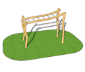 Monkey-bars-sloping-thumb