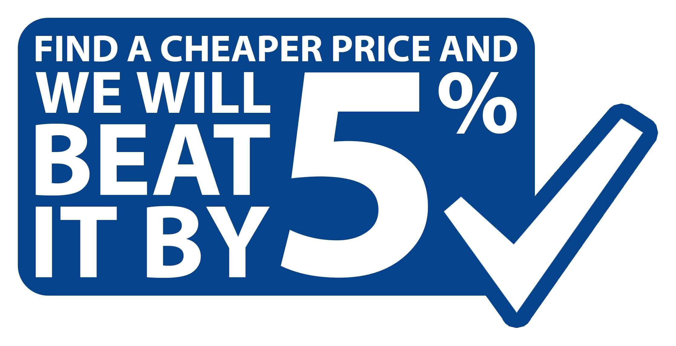 Price-Beat