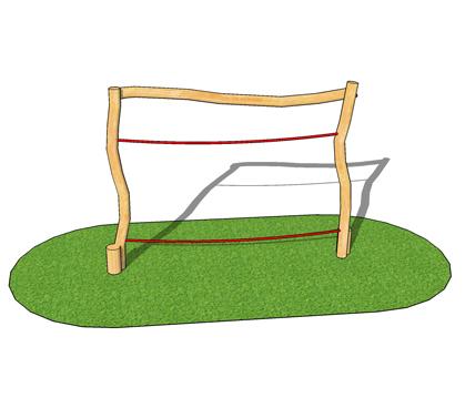 Rope-crossing-main