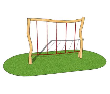 Rope-weave-main