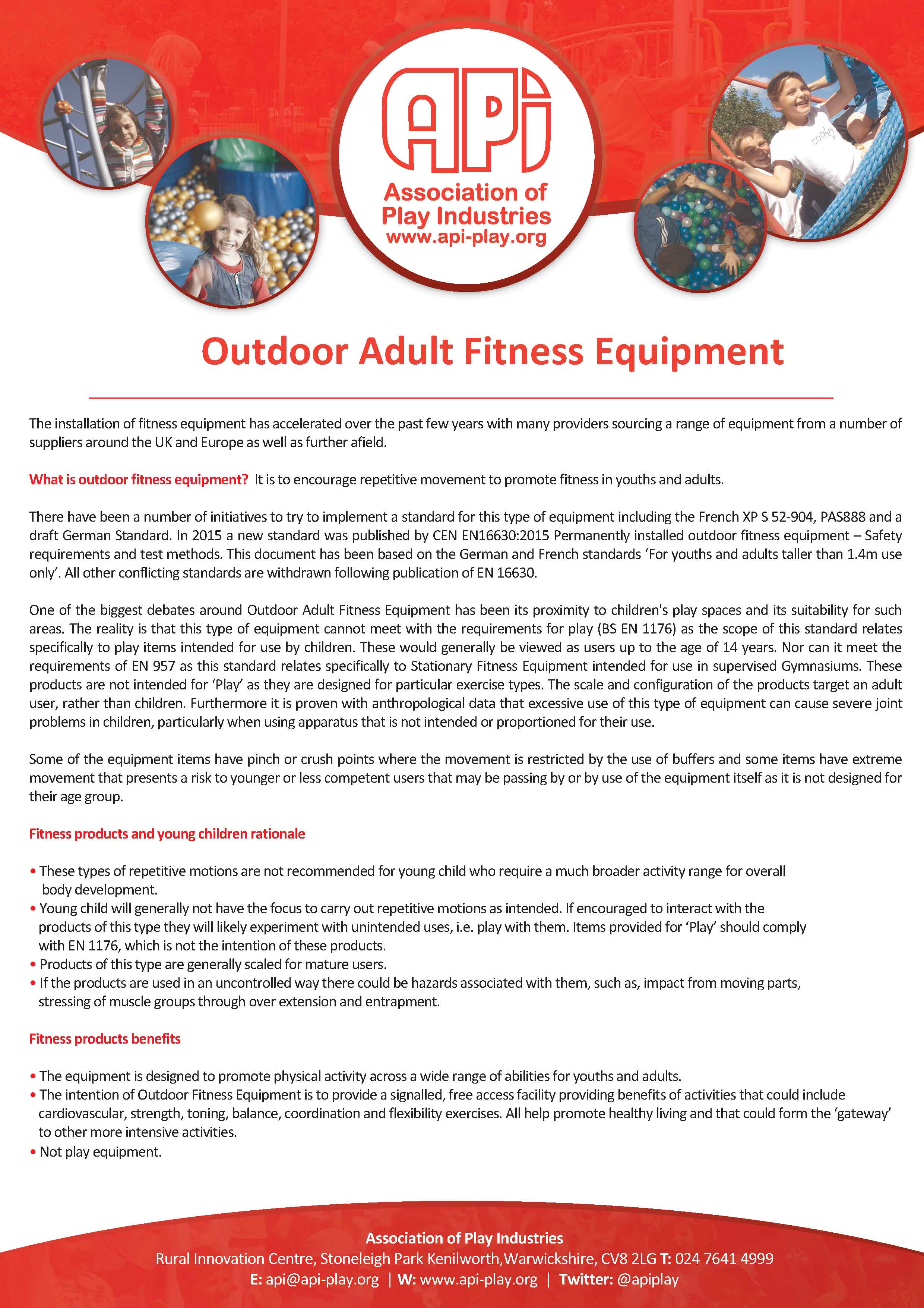 Outdoor-Gym-Equipment