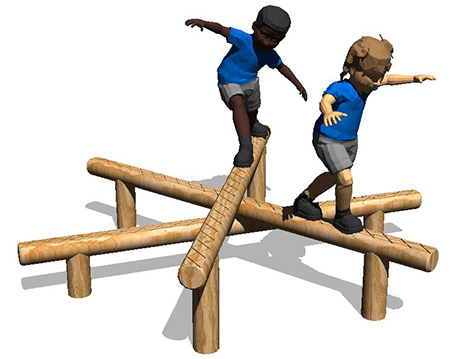 Balance Junction