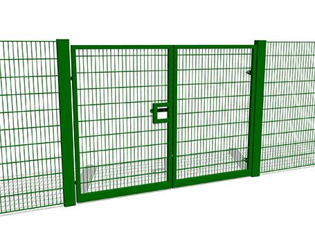 2m-High-Double-Gate-Main