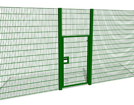 3m-High-Single-Gate-Main