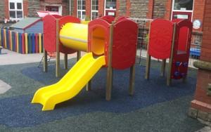 St-Gwladys-Bargoed-School-Featured