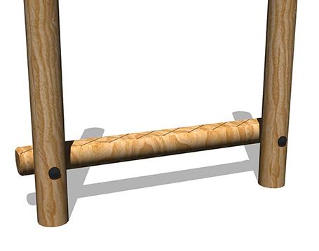 Log-Balance-Main