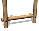Log-Balance-Thumb