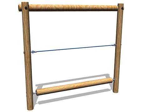 Log-Roll-Main