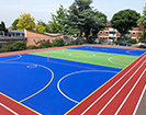 P2008-Painted-Sports-Courts-Thumb