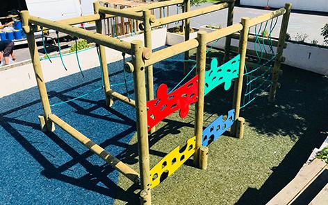Play-Frames