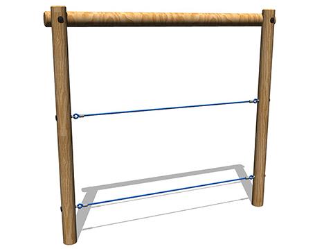 Rope-Balance-Main