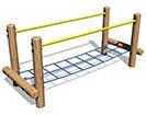 Rope-Bridge-Thumb