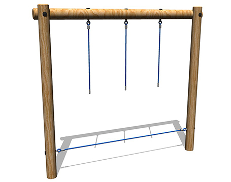 Rope-Traverse-Main