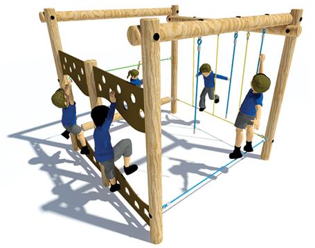 Play Frame 2