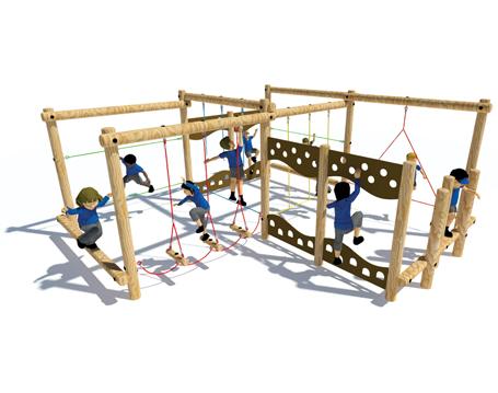 Play Frame 4