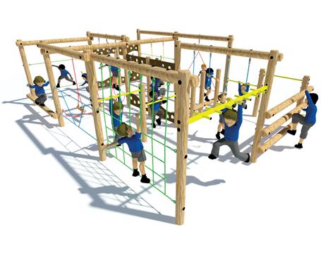 Play Frame 7