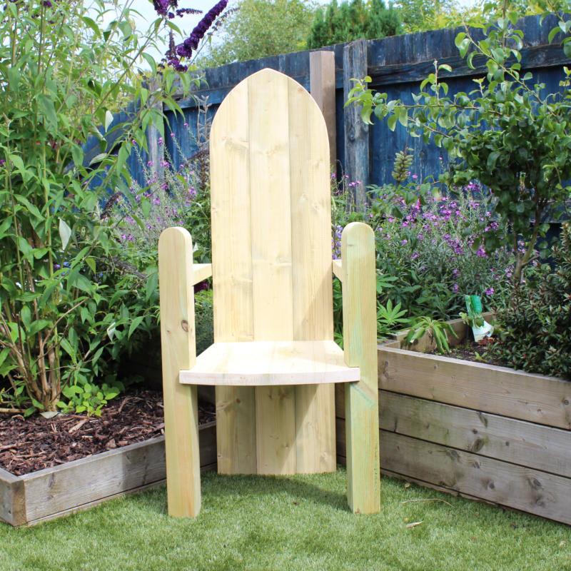 Giants Chair